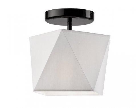 Stropní svítidlo LAM 33396