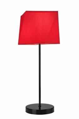 Pokojová stolní lampa LAM 33570