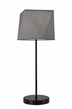 Pokojová stolní lampa LAM 33587