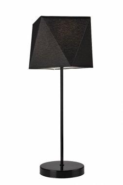 Pokojová stolní lampa LAM 33600