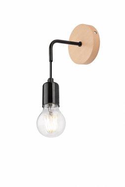 Nástěnné svítidlo LAM 33709
