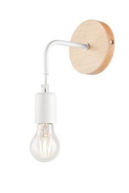 Nástěnné svítidlo LAM 33761