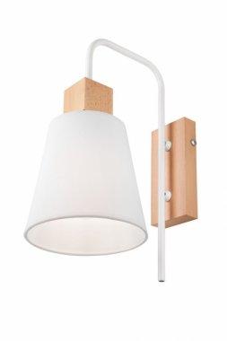 Nástěnné svítidlo LAM 33808