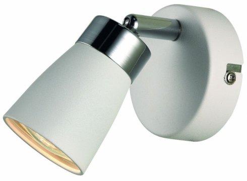 Přisazené bodové svítidlo LAM 34027