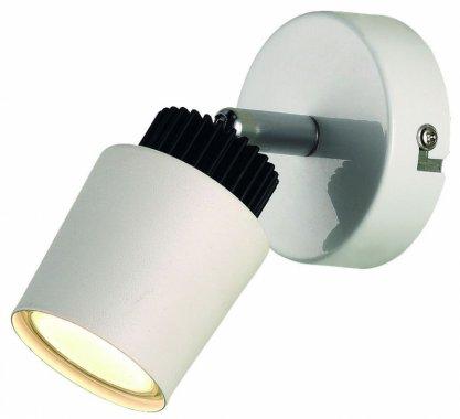 Přisazené bodové svítidlo LAM 34058