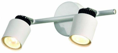 Přisazené bodové svítidlo LAM 34065