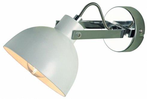 Nástěnné svítidlo LAM 34089