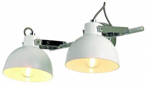 Nástěnné svítidlo LAM 34096