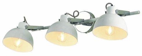 Nástěnné svítidlo LAM 34102
