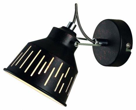 Nástěnné svítidlo LAM 34119