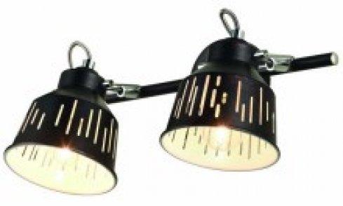 Přisazené bodové svítidlo LAM 34126