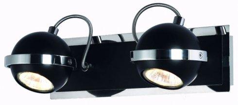 Přisazené bodové svítidlo LAM 34188