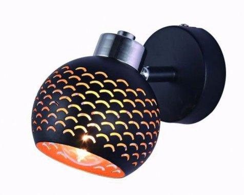 Přisazené bodové svítidlo LAM 34201