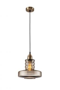 Lustr/závěsné svítidlo LAM 34256