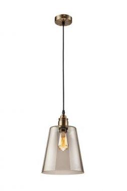 Lustr/závěsné svítidlo LAM 34386