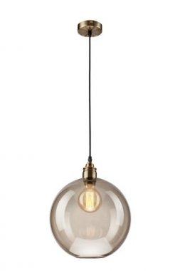 Lustr/závěsné svítidlo LAM 34409