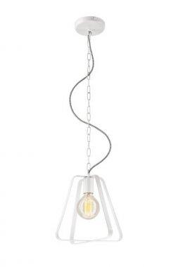 Lustr/závěsné svítidlo LAM 34478