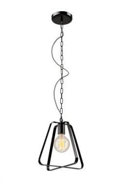 Lustr/závěsné svítidlo LAM 34515