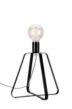 Pokojová stolní lampa LAM 34539