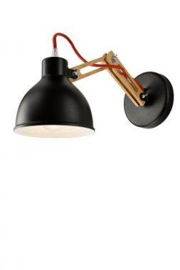 Nástěnné svítidlo LAM 34577