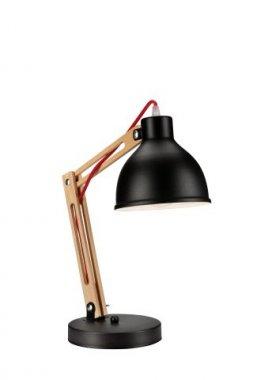 Pracovní lampička LAM 34591