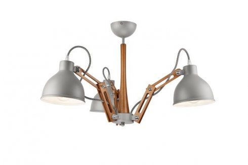 Lustr/závěsné svítidlo LAM 34614