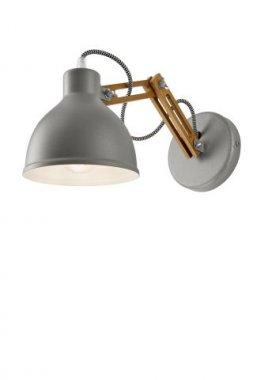 Nástěnné svítidlo LAM 34621