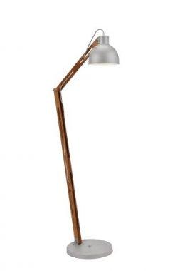 Stojací lampa LAM 34638