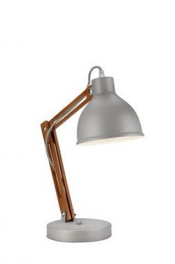 Pracovní lampička LAM 34645