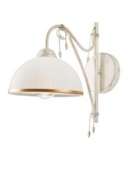 Nástěnné svítidlo LAM 34676