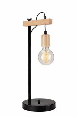 Pokojová stolní lampa LAM 34829