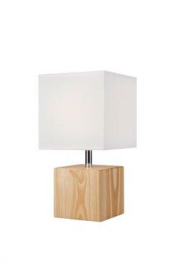 Pokojová stolní lampa LAM 34850