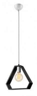 Lustr/závěsné svítidlo LAM 34980
