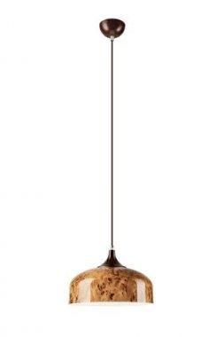 Lustr/závěsné svítidlo LAM 35017