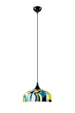 Lustr/závěsné svítidlo LAM 35048