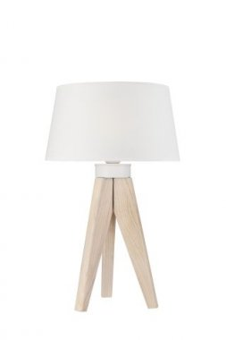 Pokojová stolní lampa LAM 35154