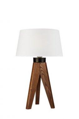 Pokojová stolní lampa LAM 35192