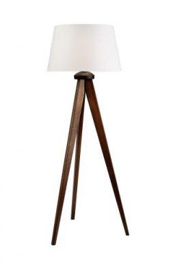 Stojací lampa LAM 35208