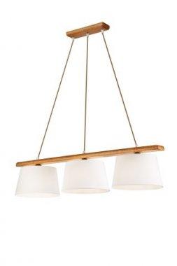 Lustr/závěsné svítidlo LAM 35222