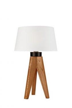 Pokojová stolní lampa LAM 35239