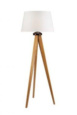 Stojací lampa LAM 35246