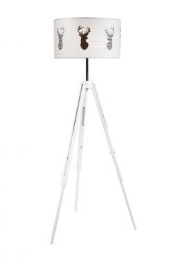 Stojací lampa LAM 35383