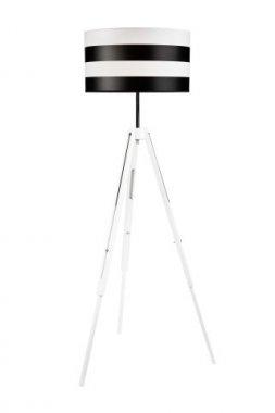 Stojací lampa LAM 35390