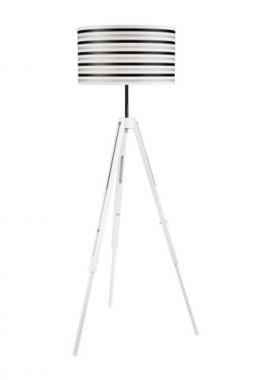 Stojací lampa LAM 35406