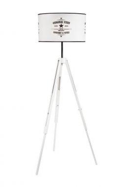 Stojací lampa LAM 35413