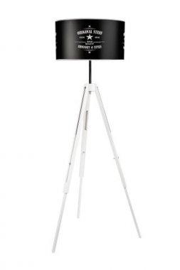 Stojací lampa LAM 35420
