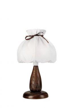 Pokojová stolní lampa LAM 35536