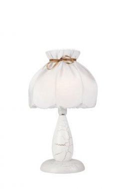 Pokojová stolní lampa LAM 35574