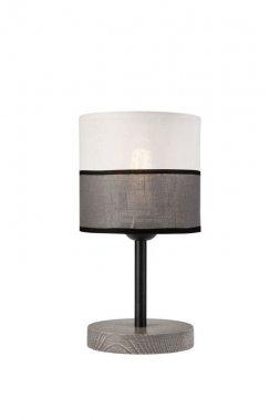 Pokojová stolní lampa LAM 35581