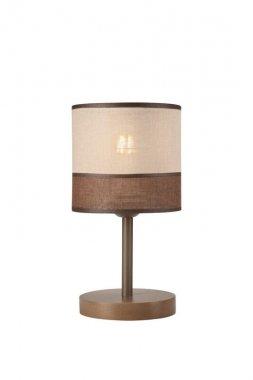 Pokojová stolní lampa LAM 35598